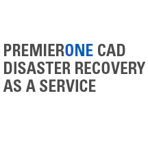 PremierOne Disaster Recovery as a Service.png