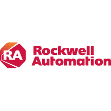 Rockwell Automation Industrial IoT platform.png