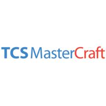 TCS MasterCraft TransformPlus for Mainframe Modernization.png