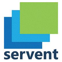Azure DevOps 6-Week Implementation.png
