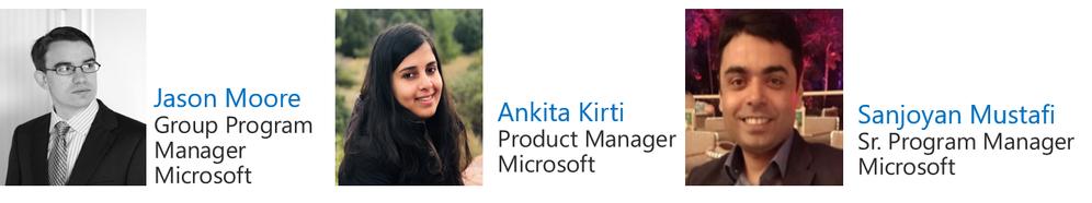 Ankita Kirti_0-1589266905585.png