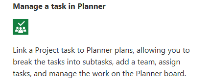 projectplanner.PNG