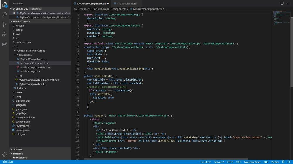 SPFxCode.jpg