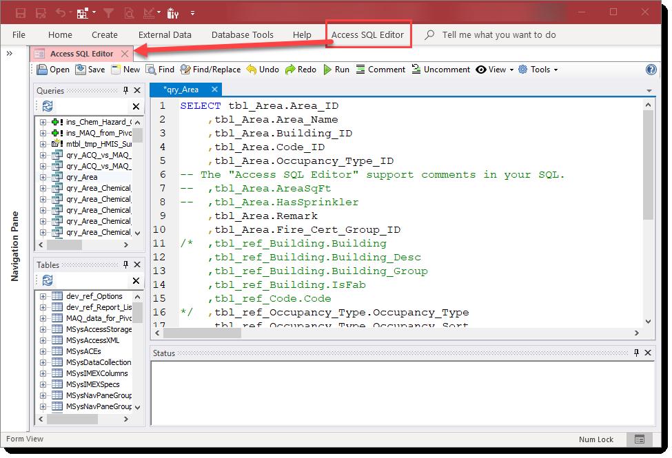 2020-05-12_11-44-33_Access_SQL_Editor.png