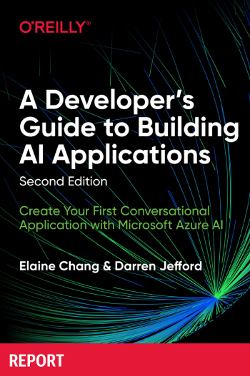 ebook-create-your-first-intelligent-bot-with-Azure-ai.png