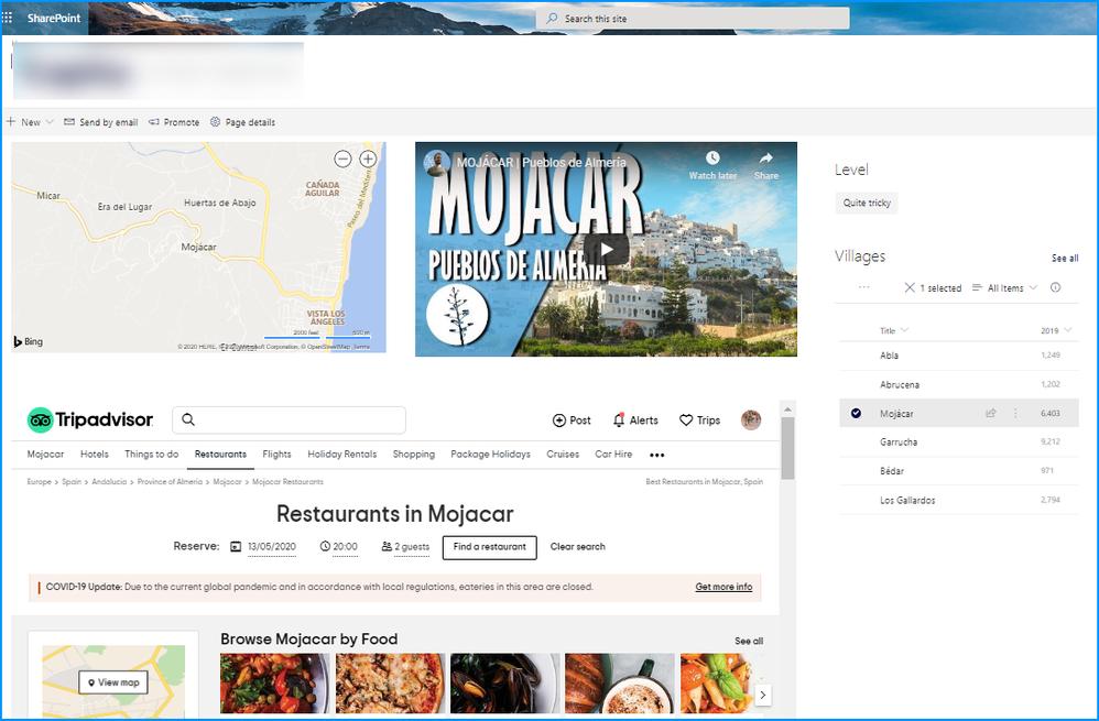 BingMap.png