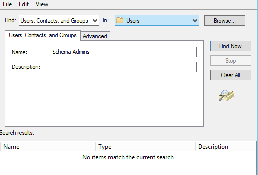 Screenshot 2020-05-13 at 5.07.18 PM.png