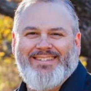 Chris Koenig, Principal Program Manager, Microsoft