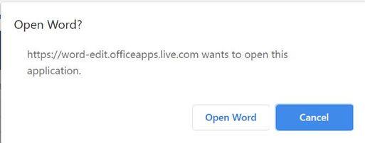 Open-Office-Online.jpg