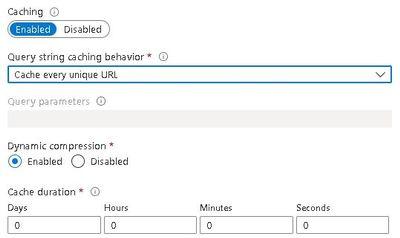 2020-05-15 13_55_02-Update routing rule - Microsoft Azure.jpg