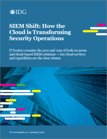 report-why-companies-are-migrating-siem-to-the-cloud.png