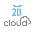 2bcloud Azure Managed Services.png