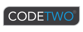 CodeTwo backup use this logo.png