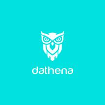 Dathena Privacy.png