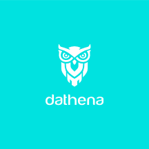 Dathena Security.png