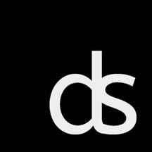 desktop.studio Service.png