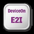 DeviceOn.E2I.png