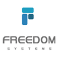 Freedom Systems Azure Managed Service.png