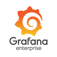 Grafana Enterprise.png