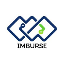 Imburse Enterprise.png