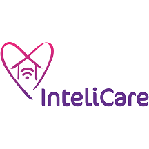 InteliLiving AI Smart Home Monitoring for Elderly.png