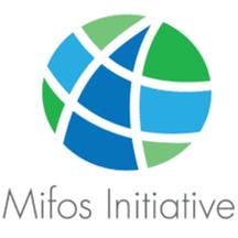 Mifos - Cloud-Based Core Banking Platform.png