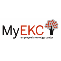 MyEKC Employee Knowledge Center.png