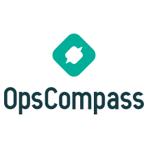 OpsCompass - Cloud Security Posture Management SaaS.png