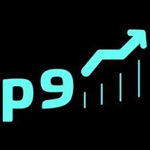 P9 Sales Dev Cloud.png
