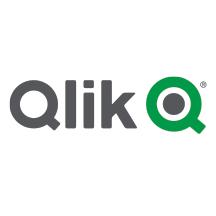 Qlik Data Integration Platform (formerly Attunity).png