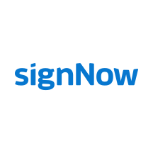 signNow for Azure.png