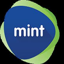 Mint SMART OaaS - Development Environment.png