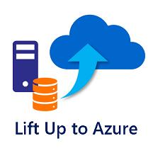 SQL Server Lift Up to Azure.png