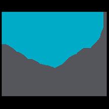 Sysdig Secure DevOps Platform.png