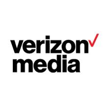 Verizon Media Streaming.png
