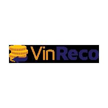 VinReco.png