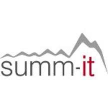 Azure Database Migration 2-week Implementation.png