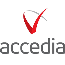 Azure Technical Audit 1-Week Assessment.png