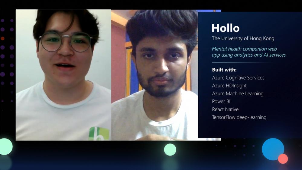 Screenshots_Hollo Screenshots_Hollo4_alt.png
