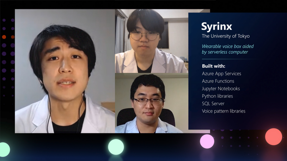 Syrinx3_alt.png