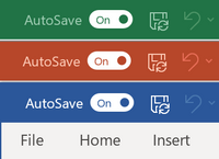 document-autosave.PNG