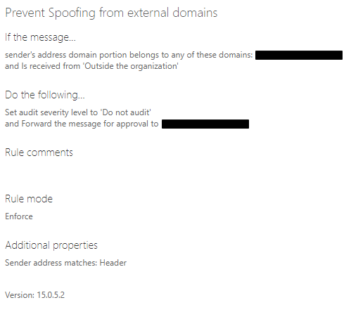 prevent spoofing.png