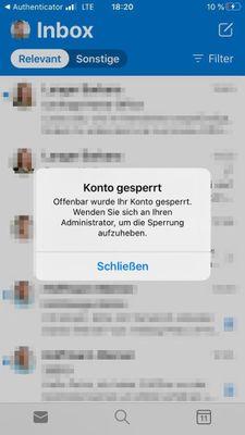 OutlookiOS_Account_Blocked.jpg