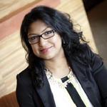 Bindu Pillai