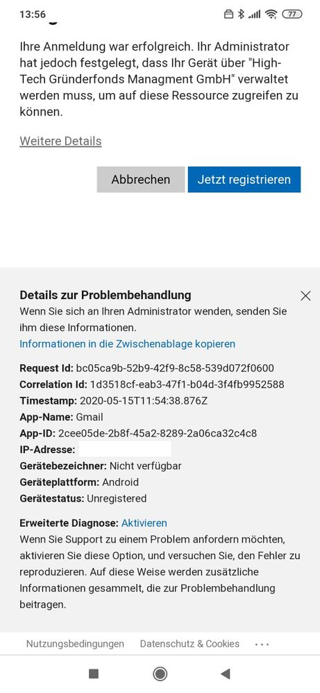 Screenshot_2020-05-15-13-56-32-041_com.android.chrome - Kopie.jpg