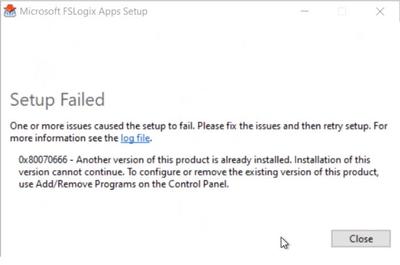 upgrade_error.png