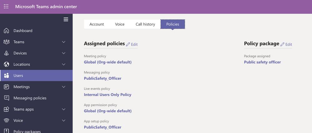 Screenshot 2020-05-22 at 20.22.09.png