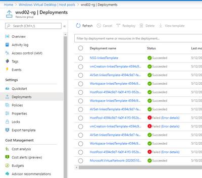 2020-05-22 23_19_10-wvd02-rg _ Deployments - Microsoft Azure.png