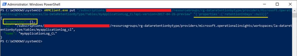 ARMClientPut_2.png