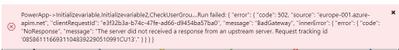 PowerApp_Error.PNG